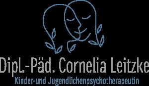 Psychotherapie Leitzke